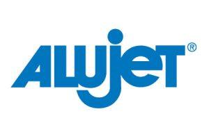 Alujet ist Hersteller für Ausbau bei Schwarz & Sohn