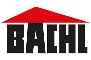 Bachl ist Hersteller bei Schwarz & Sohn