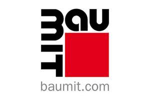 Baumit ist Hersteller bei Schwarz & Sohn