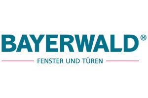 Bayerwald ist Hersteller bei Schwarz & Sohn
