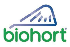 Biohor ist Hersteller bei Schwarz & Sohn