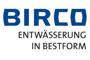 Birco ist Hersteller bei Schwarz & Sohn