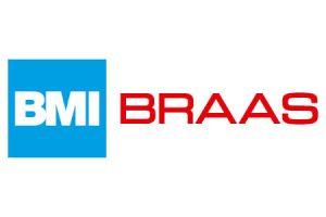 BMI Braas ist Hersteller für Ausbau bei Schwarz & Sohn