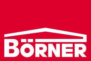 Börner ist Hersteller für Ausbau bei Schwarz & Sohn