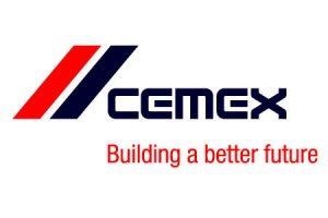 Cemex ist Hersteller bei Schwarz & Sohn