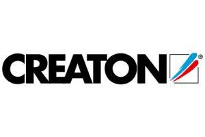 Creaton ist Hersteller für Ausbau bei Schwarz & Sohn