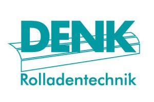 Denk Rolladentechnik ist Hersteller bei Schwarz & Sohn