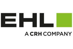 EHL ist Hersteller bei Schwarz & Sohn