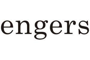 Engers ist Hersteller für Bodenbeläge bei Schwarz & Sohn