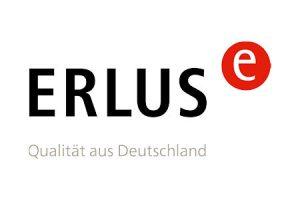 Erlus ist Hersteller für Ausbau bei Schwarz & Sohn