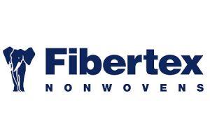 Fibertex ist Hersteller bei Schwarz & Sohn