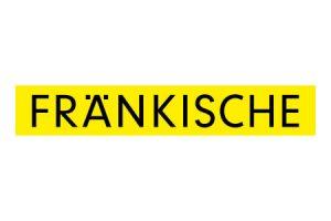 Fränkische Rohrwerke ist Hersteller bei Schwarz & Sohn