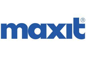Franken Maxit ist Hersteller bei Schwarz & Sohn