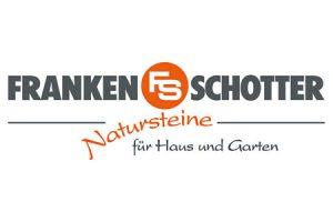 Franken Schotter ist Hersteller bei Schwarz & Sohn