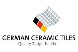 German Ceramic Tiles ist Hersteller für Bodenbeläge bei Schwarz & Sohn