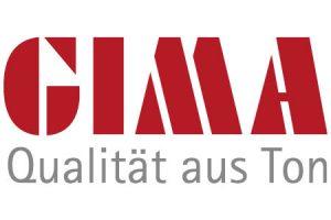 Gima ist Hersteller bei Schwarz & Sohn