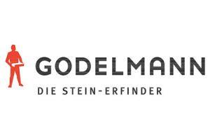 Godelmann ist Hersteller bei Schwarz & Sohn