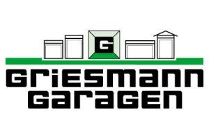 Griesmann Garagen ist Hersteller bei Schwarz & Sohn