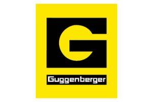 Guggenberger ist Hersteller bei Schwarz & Sohn