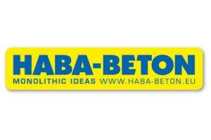 Haba Beton ist Hersteller bei Schwarz & Sohn