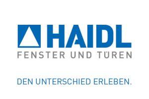 Haidl ist Hersteller bei Schwarz & Sohn