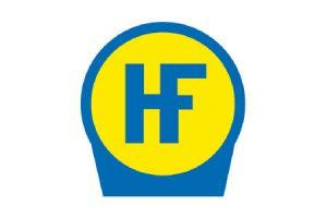 Hans Fenster ist Hersteller bei Schwarz & Sohn