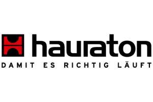 Hauraton ist Hersteller bei Schwarz & Sohn