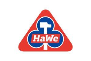 HaWe ist Hersteller bei Schwarz & Sohn