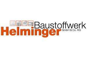 Helminger Baustoffwerk ist Hersteller bei Schwarz & Sohn
