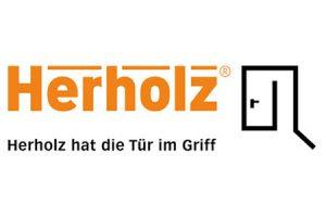 Herholz ist Hersteller bei Schwarz & Sohn