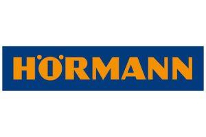 Hörmann ist Hersteller bei Schwarz & Sohn