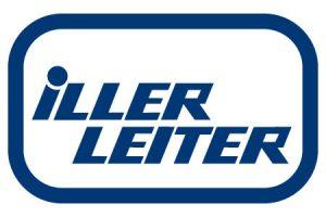 Iller Leiter ist Hersteller für Ausbau bei Schwarz & Sohn