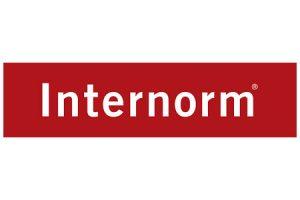 Internorm ist Hersteller bei Schwarz & Sohn