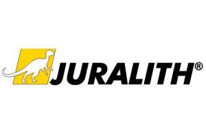 Juralith ist Hersteller bei Schwarz & Sohn