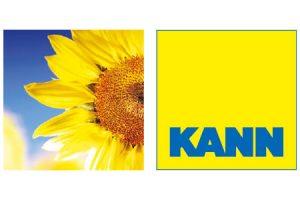 Kann ist Hersteller bei Schwarz & Sohn
