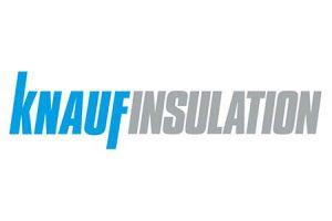 Knauf Insulation ist Hersteller für Ausbau bei Schwarz & Sohn