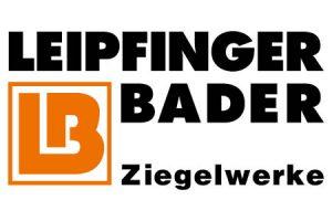 Leipfinger Bader ist Hersteller für Ausbau bei Schwarz & Sohn