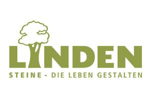 Linden ist Hersteller bei Schwarz & Sohn