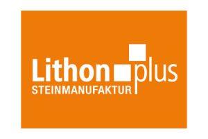 Lithon ist Hersteller bei Schwarz & Sohn