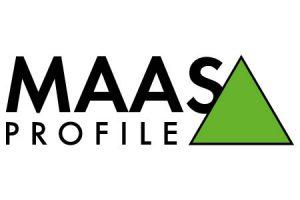 Maas ist Hersteller für Ausbau bei Schwarz & Sohn