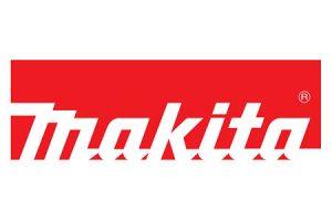 Makita ist Hersteller bei Schwarz & Sohn