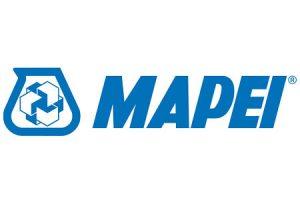 Mapei ist Hersteller für Bodenbeläge bei Schwarz & Sohn