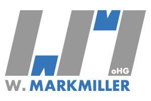 Markmiller ist Hersteller bei Schwarz & Sohn
