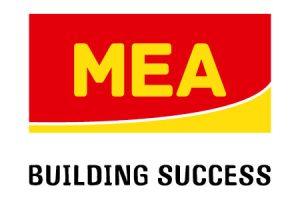 MEA ist Hersteller bei Schwarz & Sohn