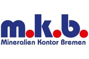 MKB ist Hersteller bei Schwarz & Sohn