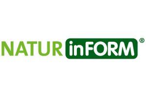 Natur in Form ist Hersteller bei Schwarz & Sohn