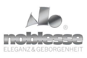 Noblesse ist Hersteller bei Schwarz & Sohn