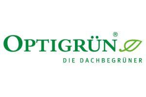 Optigrün ist Hersteller bei Schwarz & Sohn