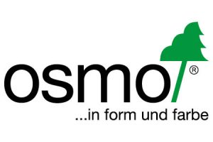 Osmo ist Hersteller bei Schwarz & Sohn