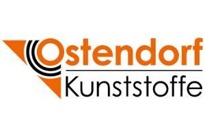 Ostendorf Kunststoffe ist Hersteller bei Schwarz & Sohn
